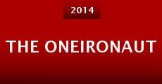 The Oneironaut (2014) stream
