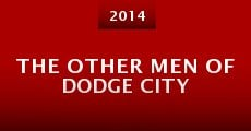 Película The Other Men of Dodge City