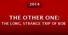 The Other One: The Long, Strange Trip of Bob Weir (2014)