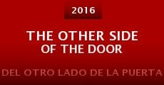 The Other Side of the Door (2015) stream