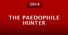 Película The Paedophile Hunter