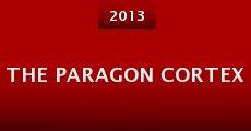 Película The Paragon Cortex