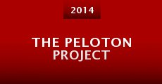 The Peloton Project
