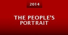 Película The People's Portrait