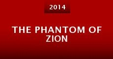 The Phantom of Zion