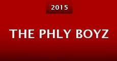The Phly Boyz (2015)