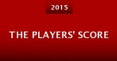 The Players' Score (2015) stream