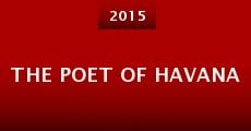 The Poet of Havana