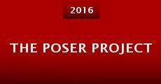 Película The Poser Project