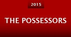 The Possessors (2015)