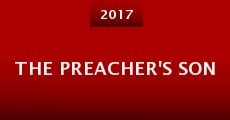 The Preacher's Son (2015) stream