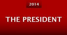 Ver película The President