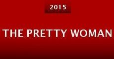 Película The Pretty Woman
