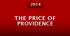 The Price of Providence (2014)