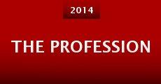 The Profession (2014)