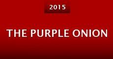 The Purple Onion (2014) stream