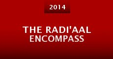 The Radi'aal Encompass (2014) stream