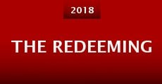 The Redeeming (2015) stream