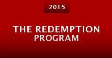 Película The Redemption Program