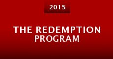 The Redemption Program (2015)