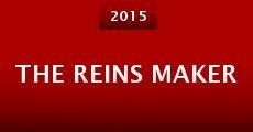 The Reins Maker (2015)