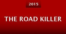 The Road Killer (2015)