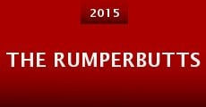 The Rumperbutts (2015)