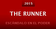 Película The Runner