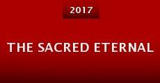The Sacred Eternal (2015) stream