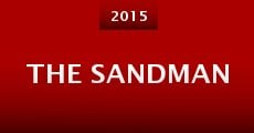 Película The Sandman