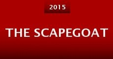 The Scapegoat (2015) stream