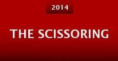 The Scissoring (2014)