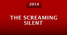 Película The Screaming Silent