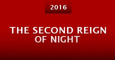 The Second Reign of Night (2014)