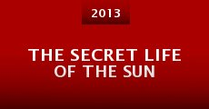 Película The Secret Life of the Sun