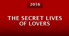 Película The Secret Lives of Lovers
