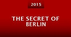 The Secret of Berlin (2015)