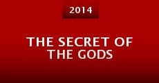 The Secret of the Gods (2014)