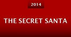 The Secret Santa (2014) stream