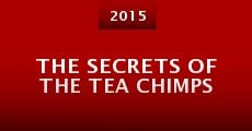 The Secrets of the Tea Chimps (2015)