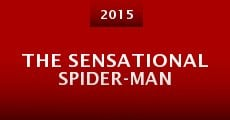 Película The Sensational Spider-Man