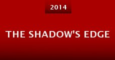The Shadow's Edge (2014)