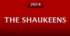 Película The Shaukeens