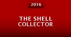 The Shell Collector (2016) stream