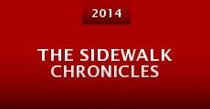 Película The Sidewalk Chronicles