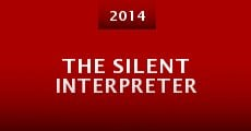 The Silent Interpreter