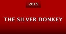 The Silver Donkey (2015) stream