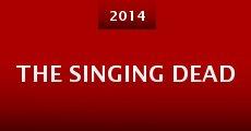 The Singing Dead (2014) stream