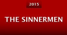 The Sinnermen (2015)
