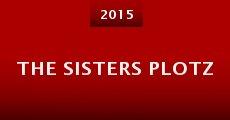 The Sisters Plotz (2015)